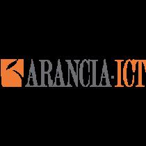 Arancia ICT