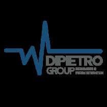 Dipietro Group