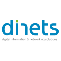 Dinets