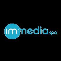 Immedia SpA