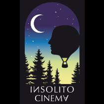 Insolito Cinema
