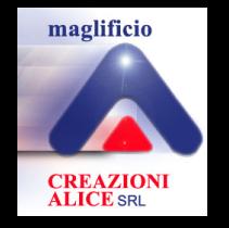 Maglificio Creazioni Alice