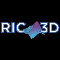 RIC3D