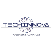 Techinnova