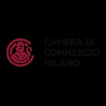 Camera di Commerrcio Milano