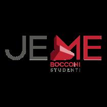 JEME Bocconi