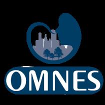 Rete Omnes