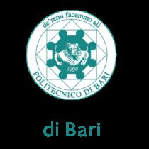 Poli Bari