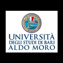 Uni Bari Aldo Moro