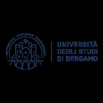 Uni Bergamo