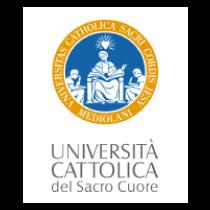Uni Cattolica