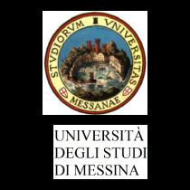 Uni Messina