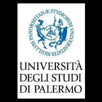 Uni Palermo