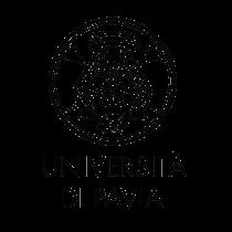 Uni Pavia