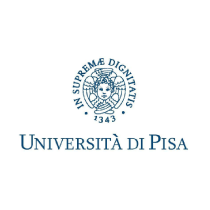 Uni Pisa